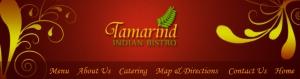tamarind-indian-bistro-restaurant