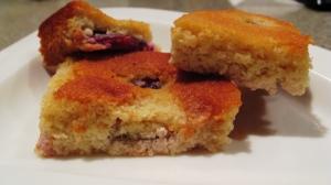 austrian-zwetschenkuchen