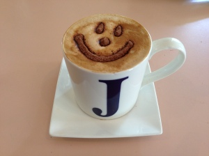 jack's coffee