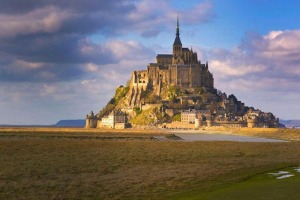 mont_saint_michel_normandy