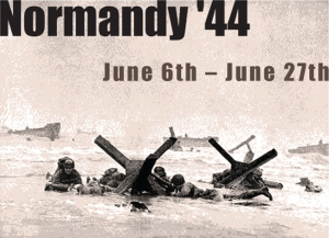 Normandy44(RBM)