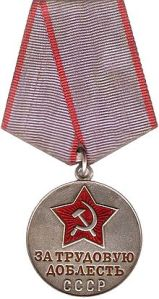 stakhanov