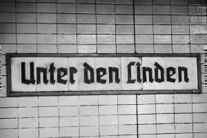 unter-den-linden-berlin-u-bahn-underground-railway-station-name-plate-berlin-germany-joe-fox